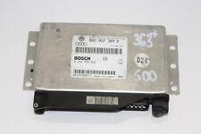 AUDI VW Electronic Stabililty Control Unit 8D0907389D / 0265109463
