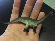 Kaiyodo Dino Expo 2002 exclusive Dinosaur Seismosaurus mini figurine figure RARE