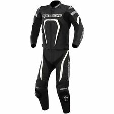 Alpinestars Back Motorcycle Leathers and Suits