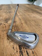 Callaway Golf Steelhead X14 - 3 Iron - Right Handed Steel