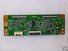 Samsung UN50J5200AFXZA UN50J5000AFXZA HG50ND694MFXZA T-Con Board BN96-30065A