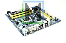BCM RX67Q MICRO-ATX INTEL Q67 LGA1155 MOTHERBOARD