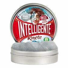 (16,24 euros por cada 100 g) inteligente pasta copo de nieve therapieknete