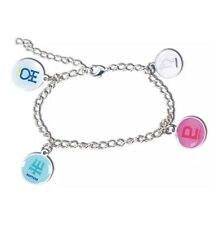 *NEW* Sailor Moon: Sailor Outer Bracelet by GE Animation SATURN NEPTUNE NEW