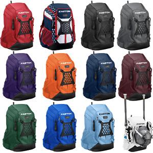 2022 Easton Walk Off NX Bat Pack Bag