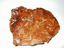- Minerali Grezzi Cristalloterapia - BARITE (53) marocco