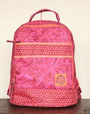 Gemusterte Damentaschen mit Reißverschluss für die Freizeit