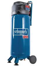 Scheppach Kompressor HC51V 10 bar 50 Liter 230V 1500W