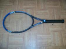 Wilson Hyper Hammer 4.3 Midplus 100 4 3/8 grip Tennis Racquet