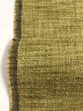 Knoll Sonnet in Apple, Modern Upholstery Fabric, 10yards, MORE Available