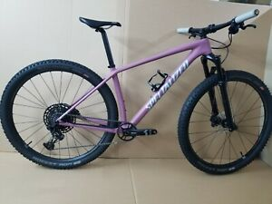 Specialized Epic HT Carbon 29 MTB  2020 Size M