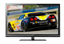 Supersonic SC-3210 LED TV