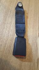 MITSUBISHI SHOGUN PININ REAR SEAT BELT RECEIVER 56081