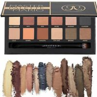 Anastasia Beverly Hills Master Palette by Mario 100 Authentic
