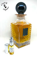 BY KILIAN - Black Phantom- 5ml - sample/ decant - 100% GENUINE