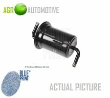 BLUE PRINT ENGINE FUEL FILTER OE REPLACEMENT ADM52330