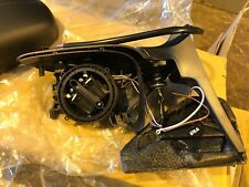 VW GOLF Mk4  Offside Door Mirror | Electric Version | Brand New And Boxed