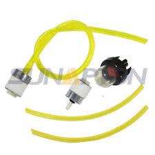 3 Feet Fuel Line Filter Rep 07-017 682039 791-682039 791682039 781-682039 B1RY22