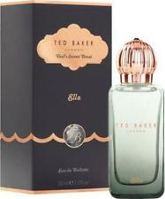 Ted Baker London Ella Eau de Toilette 1 oz Spray
