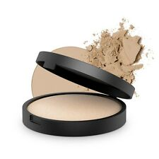 New Inika Baked Mineral Foundation 03 Unity 8g -  #1 Certified Organic Make up