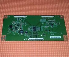 "LVDS BOARD PER LG 50lf580v 50"" LED TV"