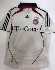 Adidas FC Bayern Bayern Monaco Maglia Calcio Taglia L Anni 2000