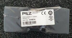 PILZ Schutztürsystem 570514 PSEN sl-0.5n 2.1 1 switch Sicherheitsschalter