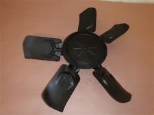 Engine Cooling Fan 5 Blade Buick 3.8L 350ci LeSabre Electra Century Omega