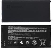 New OEM Original Microsoft Nokia BV-T3G Battery for Lumia 650 RM-1152 RM-1154