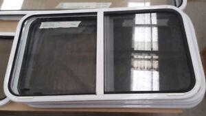 Window - 1030 * 575 hole size (Passenger Side)