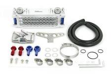 Compact Oil Cooler Kit (Frame/Rubber/3 Fin) HONDA MONKEY