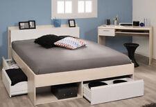 Attraktiv Schlafzimmer Sets Möbel Günstig Kaufen | EBay