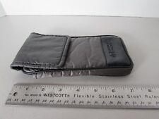 HP OEM 48GX 48SX Original Soft Side Calculator Case