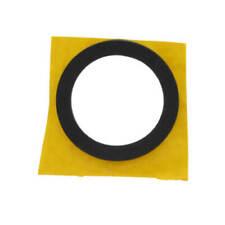 ICP 1014425 Blower Exhaust Gasket