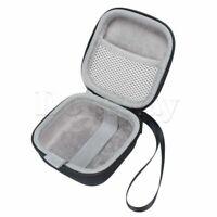 EVA Hard Travel Carrying Storage Case Bag Bose-Soundlink Micro Bluetooth Speaker