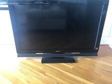 SONY Bravia LCD TV - 40 inch screen. 3 HDMI ports. Works Perfectly! Zero Damage