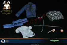 Asmus Toys 1/6 CM003 The Laura_ Costume Set _AS041Z