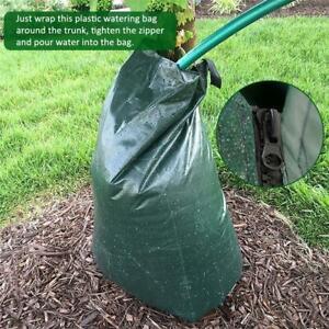 Treegator Baumbewässerungsbeutel mobile Tröpfchenbewässereung Baumbewässerung