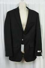 Jones New York Men's Short Jacket 100% Wool Blazers & Sport Coats ...