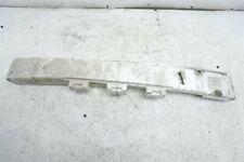 2003 2004 Nissan 350Z Coupe Front Bumper Reinforcement Bar Beam 62030-CD700