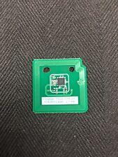 4 x Toner Black chips Xerox 7500 106R01446