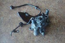 1999 Honda TRX300 TRX 300 Fourtrax 4X4 Engine Oil Pump Parts H11
