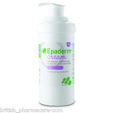 EPADERM CREAM Pack of 500G