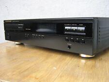 Marantz CD player CD 40
