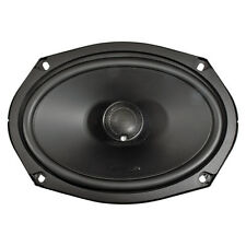 "Orion XTR69.2 XTR 6X9"" 2-Way Coaxial Speaker"