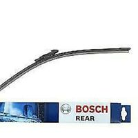 Bosch Aerotwin 3 397 008 996 Arrière Essuie-Glace Lame - A381H - Range Rover
