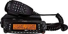TYT TH-9800 Mobile Car Radio - Black