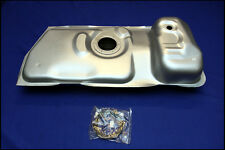 NEW 94 95 96 97 MUSTANG FUEL TANK W SUMP FOR 03 04 COBRA STYLE DUAL FUEL PUMPS