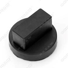 Wagenheberaufnahme Adapter Platte Stopfen für MERCEDES A B C CLC CLS CLA CLK