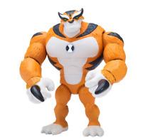 "BEN 10 "" RATH "" Action Figure Playmates Toys New 🐯🐯🐯"